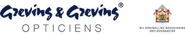 Greving & Greving is met 14 winkels en een Optometrisch Centrum dé opticien in het Noorden van Nederland.