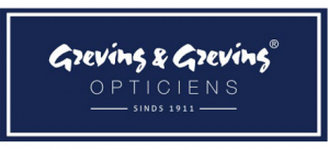 Greving & Greving opticiens