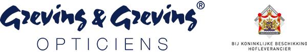 Greving & Greving is met 13 winkels dé opticien in het Noorden van Nederland.