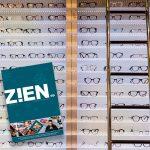 Metamorfoses in Winschoten en Leeuwarden